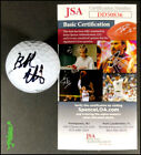 Bubba Watson Partners with eBay to Raise Money for Charity 2