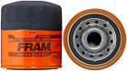 Extra Guard Engine Oil Filter fits 1980 1987 Toyota Tercel Corolla Camry FRAM