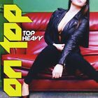Top Heavy - ON TOP - CD 2011-11-15