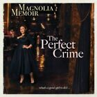 The Perfect Crime - Magnolia Memoir - EACH CD $2 BUY AT LEAST 4 2012-02-28 - Ent