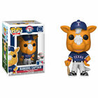 Ultimate Funko Pop MLB Figures Checklist and Gallery 105