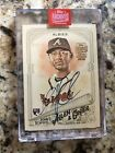 2019 Topps Archives Signature Series Active Player Edition Baseball Cards 6