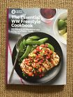 The Essential WW Freestyle Cookbook 150 Dishes in 30 Minutes Weight Watchers NEW
