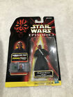 Kenner Star Wars Episode 1 Commtech MOC C9+ Darth Maul Jedi Duel