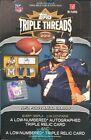 Big Time Hits: 2010 Football Card Patches, Autos, Rookies and Legends  24