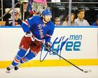 Rick Nash Cards, Rookie Cards and Autographed Memorabilia Guide 74