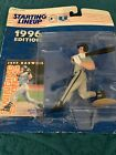 1996 Jeff Bagwell Starting Lineup Kenner Figure NIP Houston Astros
