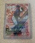 Get to Know the Top Addison Russell Prospect Cards 33