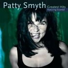 Patty Smyth - Greatest Hits Featuring Scandal CD NEW