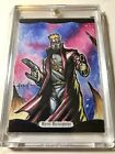 2018 Upper Deck Marvel Masterpieces Trading Cards 12