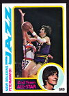 Pete Maravich Cards and Memorabilia Guide 14