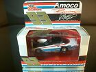 Allen Johnson Amoco Ultimate Pro Stock 2000 Pontiac Firebird  Promo