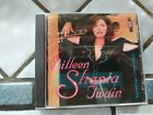 Beginnings: 1989-1990 by Shania Twain (CD, Dec-1999, Jomato)