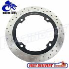 Rear Brake Disc Rotor for Honda XRV 750 Africa Twin 90-93 XL1000V Varadero 99-02