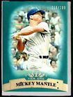 Hot Card Gallery - 2011 Topps Tier One Patch Cards 26