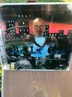 Mr Lil One - Once In A Decade Rare Oop Chicano G-Funk Chicano Rap San Diego Rap