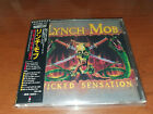 LYNCH MOB / Wicked Sensation (JAPAN with OBI) WPCP-3848