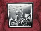 MAYNARD FERGUSON - MOSAIC: THE COMPLETE MAYNARD FERGUSON ON ROULETTE 10-CD BOX