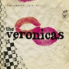 Secret Life Of The Veronicas, The - The Veronicas - EACH CD $2 BUY AT LEAST 4 20
