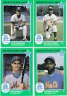 Ivan Rodriguez Cards, Rookie Cards and Autographed Memorabilia Guide 46
