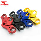 Motorcycle Triple Tree Top Clamp Upper For Suzuki GSX250R GSX 250R 2016-2018 17