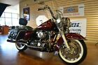 2001 Harley Davidson Touring 2001 Harley Davidson Road King Classic FLHRCI Screamin Eagle Touring Clean Title