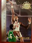 Wilt Chamberlain Cards and Autographed Memorabilia Guide 5