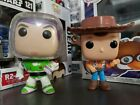 2015 Funko Pop Toy Story 20th Anniversary Vinyl Figures 15