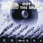 THE GLORIA STORY - OUT OF THE SHADE EP [EP] NEW CD