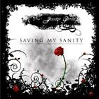 Saving My Sanity - Jessica Prouty Band - EACH CD $2 BUY AT LEAST 4 2008-07-18 -