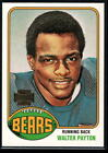 Sweetness! Top 10 Walter Payton Cards of All-Time 24