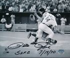Pete Rose Baseball Cards, Rookie Card and Autographed Memorabilia Guide 32