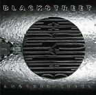 Another Level - Blackstreet - EACH CD $2 BUY AT LEAST 4 1996-09-10 - Interscope