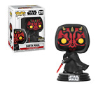 2017 Funko Star Wars Celebration Exclusives Gallery and Shared List 4