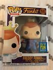 Ultimate Funko Pop Chucky Figures Checklist and Gallery 19