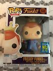Funko POP Fundays Box Of Fun SDCC 2019 Freddy As Chucky LE5000 Exclusive