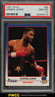 1433545159374040 1 Boxing Cards