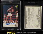 1433545159934040 1 Boxing Cards