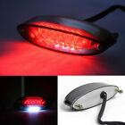 LED Tail Rear Brake Light For Suzuki ATV LTZ King Quad Runner DR DRZ 650 400 LT