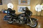 2007 Harley-Davidson Touring  2007 Harley Davidson Electra Glide Ultra Classic FLHTCU Touring NO RESERVE