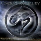 Tapestry of Souls - Bickley, Chris - CD 2012-09-26