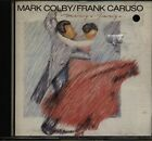 Mango Tango - Colby/Caruso - EACH CD $2 BUY AT LEAST 4 1994-03-01 - Bitter End