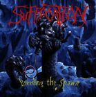 Suffocation - Breeding the Spawn [New CD] Portugal - Import