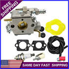 Carb Fit For Echo CS-370 CS-400 A021001921 A021001920 Chainsaw Walbro WT-985