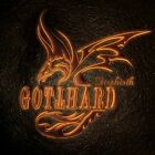 Gotthard - Firebirth [New CD] Japan - Import
