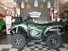 2019 Kawasaki Brute Force 750i 4x4  HUGE SUMMER SALE  CALL TODAY and SAVE