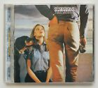 SCORPIONS ANIMAL MAGNETISM CD,MAKE IT REAL,HOLD ME TIGHT,TWENTIETH CENTURY MAN.