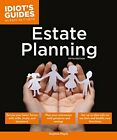 Estate Planning and Your Collection 2