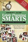 Estate Planning and Your Collection 3