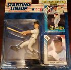 Starting Lineup Robin Ventura 1993 action figure  White Sox